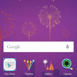Diwali emui themes 1 300x300 - Celebrate This Diwali In Your Huawei Honor Phone With Diwali Emui Theme
