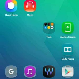Lenovo A7000 lolipop Vibe 3.0 8 300x300 - [ROM] Install Vibe UI 3.0 Android Lollipop Rom On Lenovo A7000