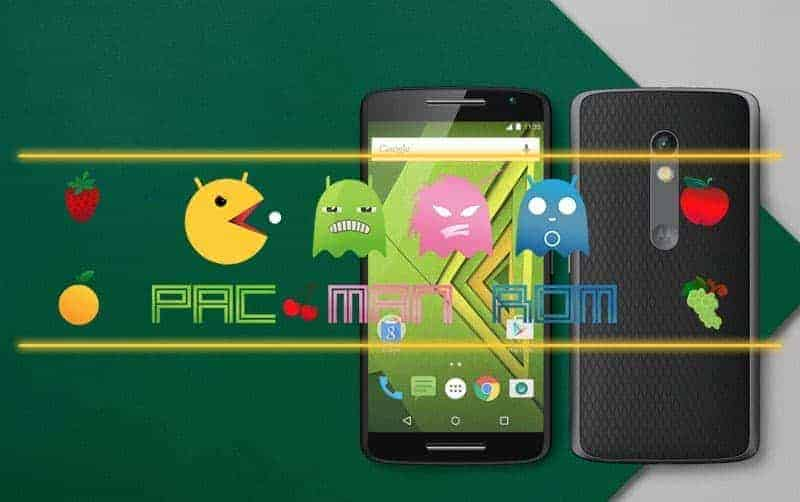 Pac-Man-Rom-lollipop-moto-x-play