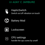 Reborn V6 Canvasfire 2 kitkat 11 150x150 - [ROM] Install Reborn V6 Stock UI for Micromax Canvasfire 2