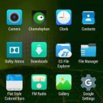 Reborn V6 Canvasfire 2 kitkat 3 150x150 - [ROM] Install Reborn V6 Stock UI for Micromax Canvasfire 2