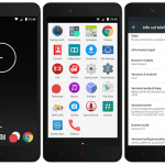Redmi Note 2 AOSP Lollipop 150x150 - AOSP hermes Delirium Project Android Lollipop Rom For Redmi Note 2