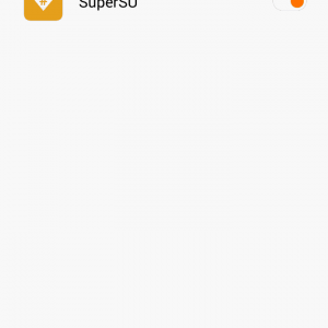 Root A7000 On Miui 7 1 300x300