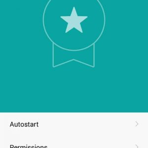 Root A7000 On Miui 7 2 300x300