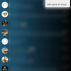 WhatsappPlus Mod Android 7 300x300