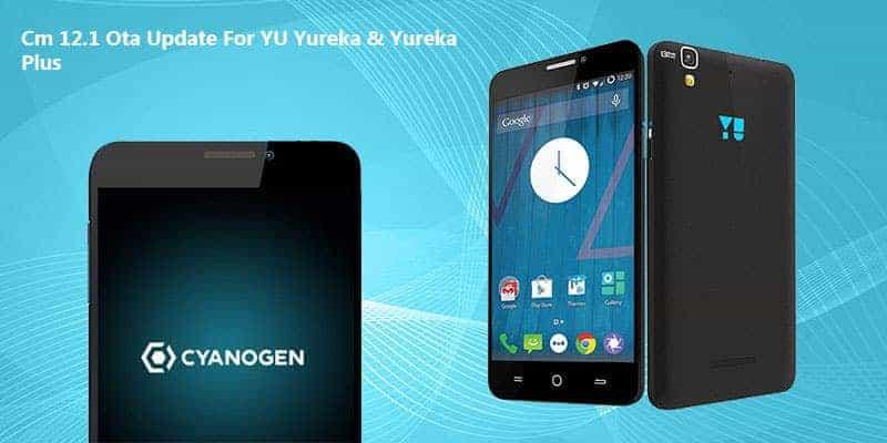 Yu-YU-Yureka-Yureka Plus-Cm-12.1
