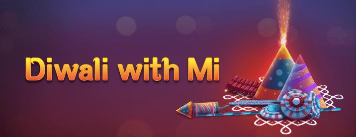 miui 6 7 diwali theme - [Theme] Miui 6/7 Official Diwali Theme 2015