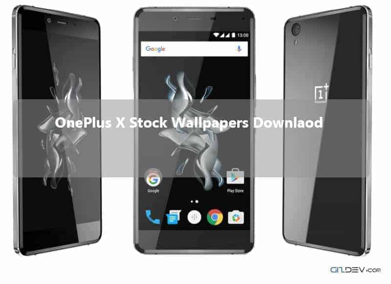 oneplus_x_stock_wallpapers