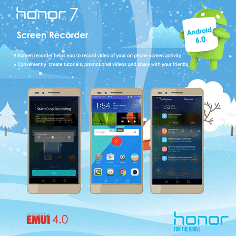 Honor_7_Android_M