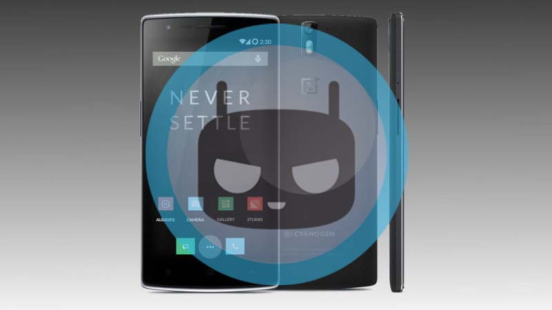 OnePlus-One-Cm-13-Android-m