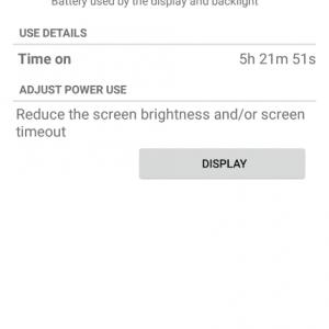SlimRom Moto G 2015 1 300x300 - [ROM] SlimRom Lollipop Custom Rom For Moto G 2015