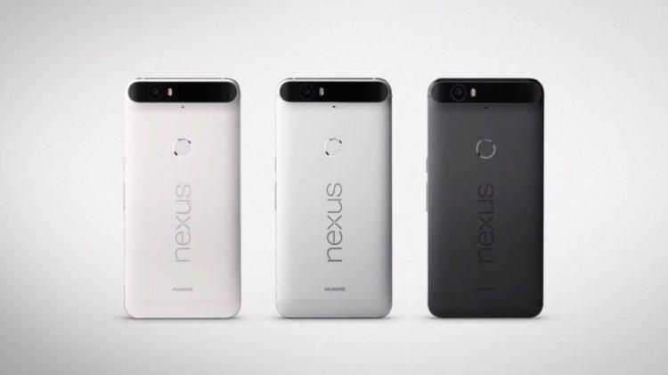 nexus 6p firmware 750x421