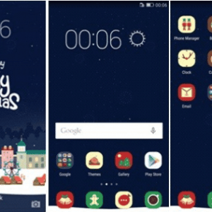 stable emui 3.1 lollipop 2 300x300 - Stable Emui 3.1 Lollipop For Honor 4x/4c/6/6 Plus Indian Users