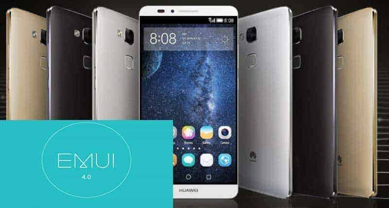 Ascend Mate 7 Emui 4.0 Android m - [OTA] Android Marshmallow EMUI 4.0 Ota Zip for Ascend Mate 7 L09/TL10