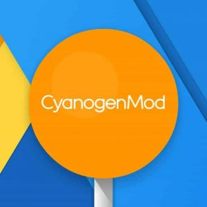 CM 12.1 Xolo Play 8x 1 300x300 - Cyanogenmod CM 12.1 Ported Stable Rom For Xolo Play 8x 1100