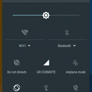 GT I8730 Cm 13 5 300x300 - Unofficial CyanogenMod 13 Android 6.0 For Galaxy Express GT-I8730