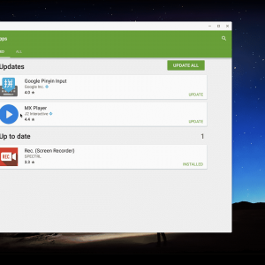 Google Play Remix Os 3 300x300