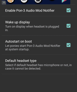 Pon 3 Audio Lollipop Kitkat Android M 4 252x300