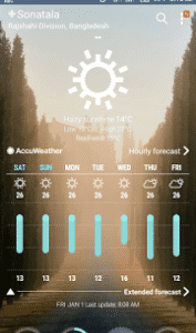 Zen UI Q380 Spark 2 177x300 - Best Custom rom's for Micromax Canvas Spark Q380