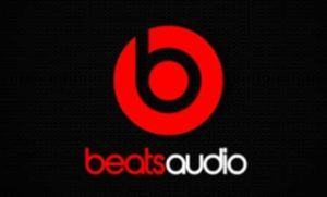 beats_audio