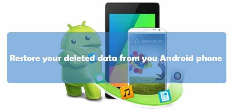 recover-deleted-files-on-android
