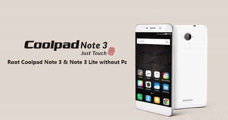Coolpad-Note-3-note-3-lite-root