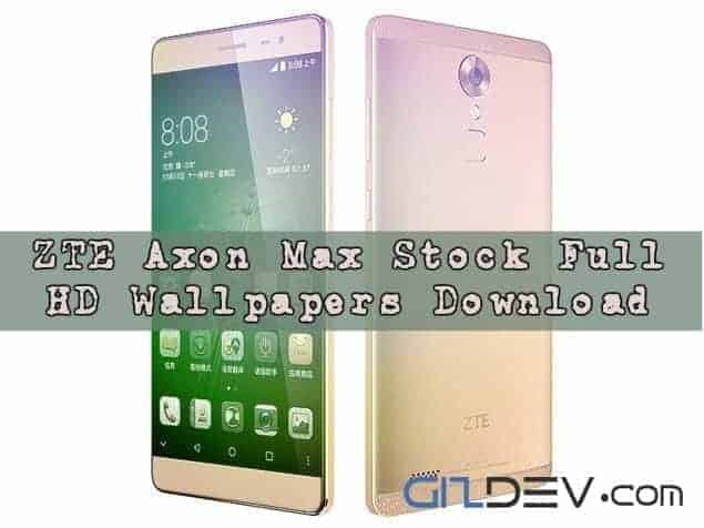 155028uttewwhntgtgsbdi.jpeg.thumb  1 - ZTE Axon Max Stock Wallpapers Download