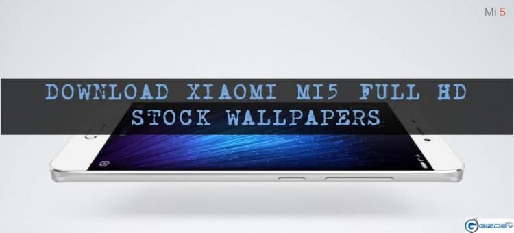 Mi5 0 0 750x340