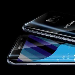 Samsung Galaxy S7 04 1 300x300 - Download Samsung Galaxy S7 HD Stock Wallpapers
