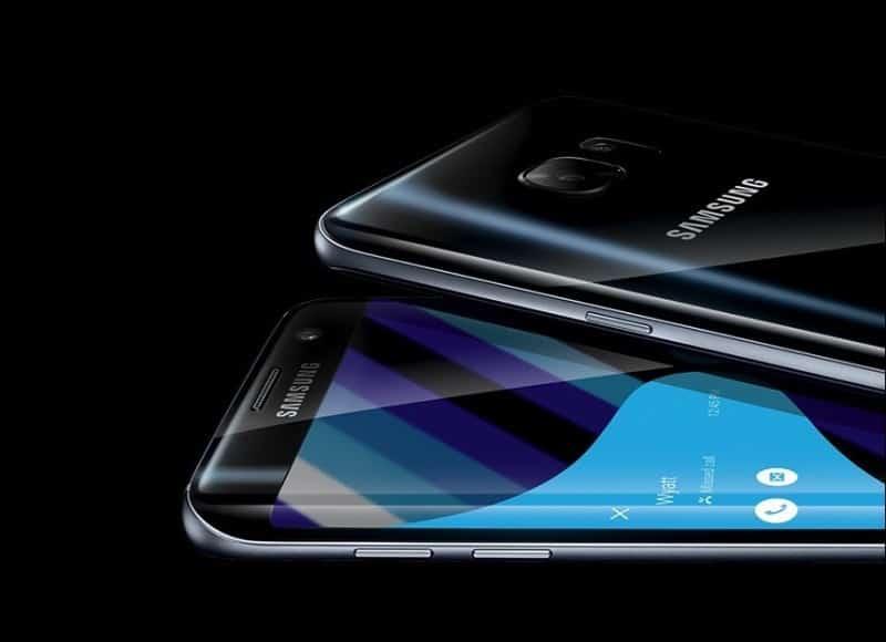 Samsung Galaxy S7 04 1
