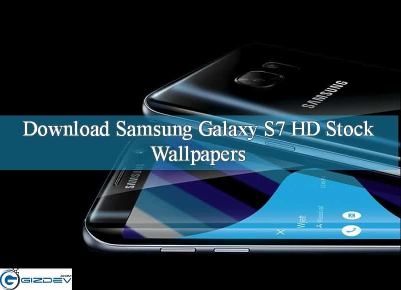 Samsung Galaxy S7 04 - Download Samsung Galaxy S7 HD Stock Wallpapers