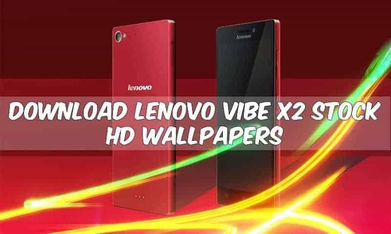 VIBE X2 5 stock wallpaper 1 - Lenovo Vibe X2 Pro Stock HD Wallpapers Download