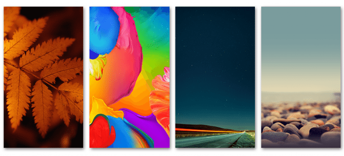 Vivo X5 Max-Wallpapers (2)