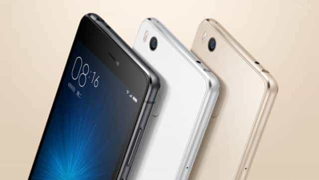 Xiaomi Mi 4S 2 - DOWNLOAD FULL HD STOCK WALLAPERS OF XIAOMI MI 4S