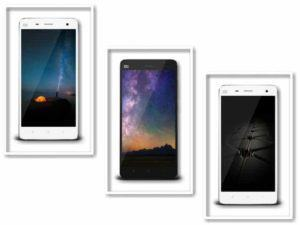 ZTE Axon Max Wallpapers 1 300x225 - ZTE Axon Max Stock Wallpapers Download