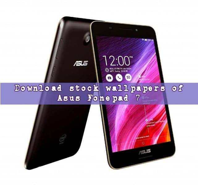 download hd stock wallpapers asus fonepad 7gizdev.com
