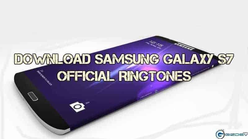 samsung-galaxy-s7-0