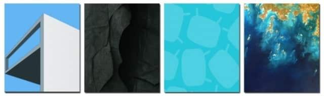 scrnshts cm 13 1 - Download Full HD CyanogenMod 13 Stock wallpapers In Zip