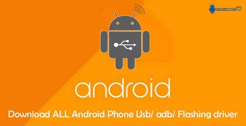 all android usb driver samsung0lg huawei - Download ALL Android Phone Adb and Flashing Usb Drivers