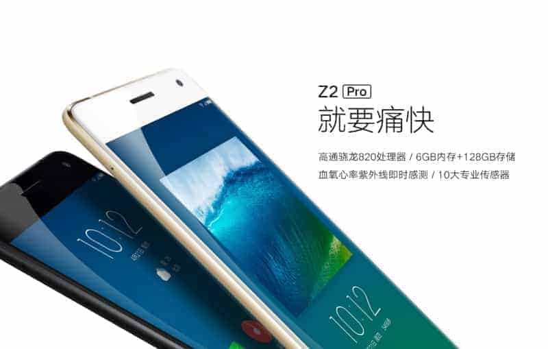 zuk-z2-pro-128
