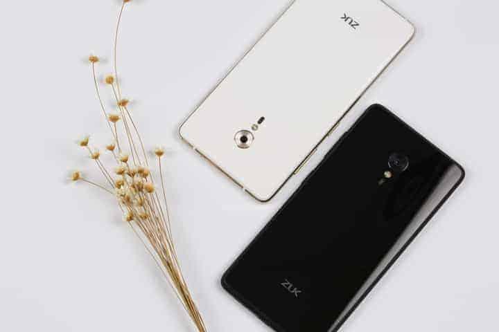 zuk-z2-pro-back-black-white