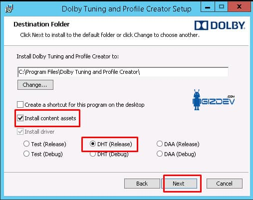 Dolby-Home-Theater-v4-install-guide