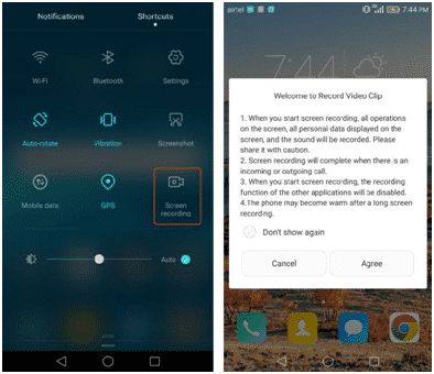 Honor 4c Stable Emui 4 - How to Get Android M On Honor 4x, 4c, 5x, Honor 6 and 6 + via ota
