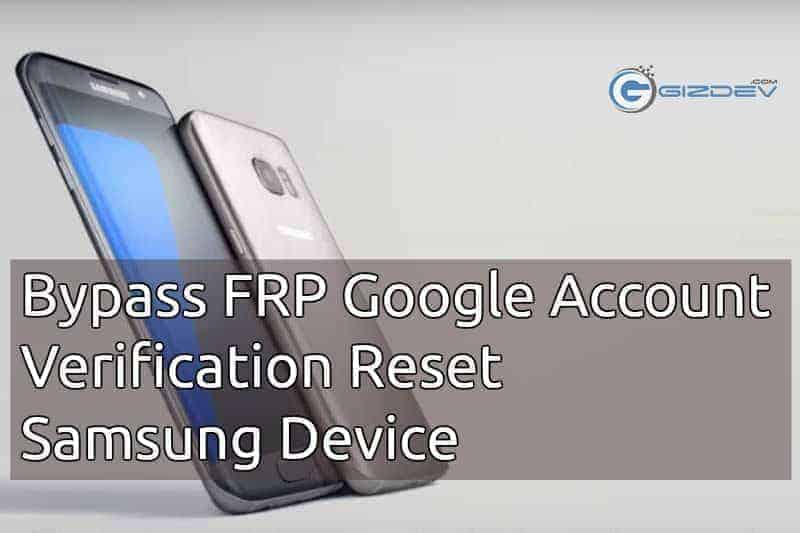 Samsung Emergency Call Frp Bypass Method « Make Money with