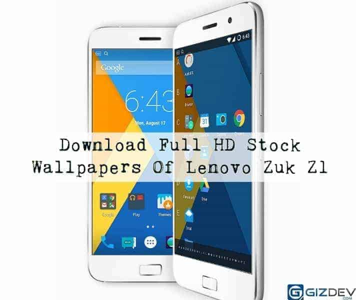 ZUK Z1 - Download Full HD Of Lenovo Zuk Z1 Stock Wallpapers