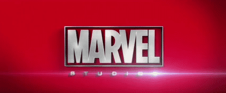 Download Marvel Intro HD Bootanimation For Galaxy S7 / S7 Edge
