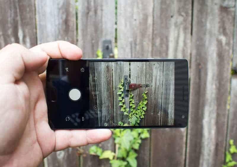 oneplus2-camera-app