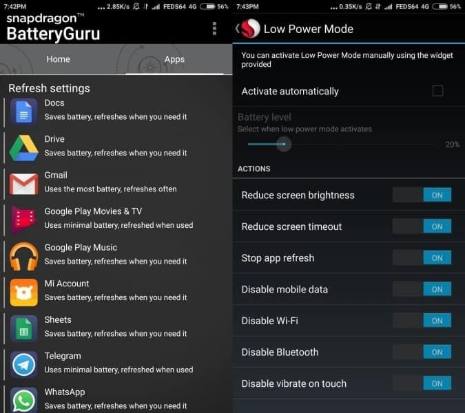 BatteryGuru 3.0 3