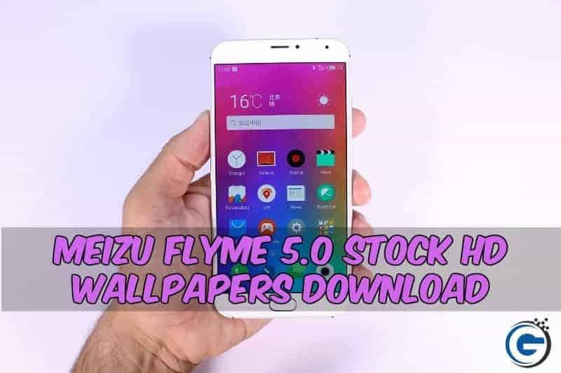 Flyme-OS-5.0-wallpaper