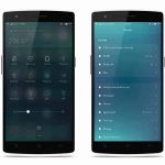 Rover Theme MIUI 6 150x150 - Download Rover Theme For  MIUI Device